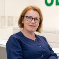 Agata Cichocka-Andrzejewska